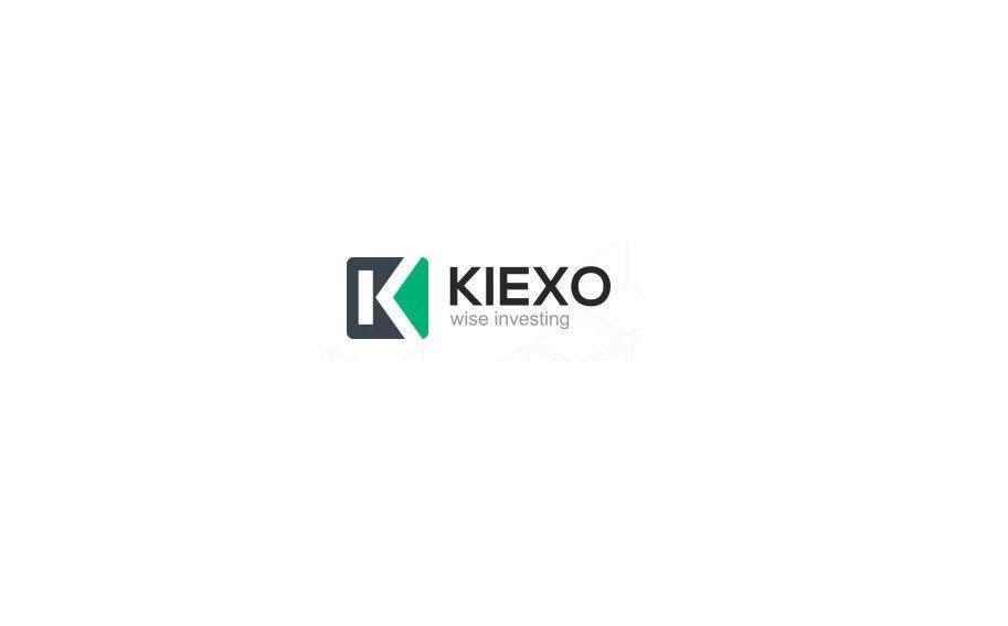 kiexo логотип
