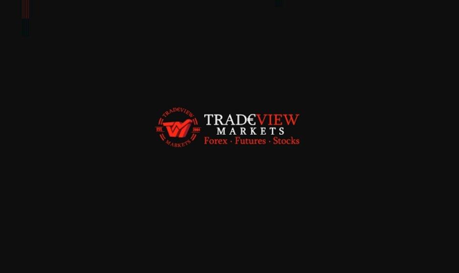 брокер tradeview markets