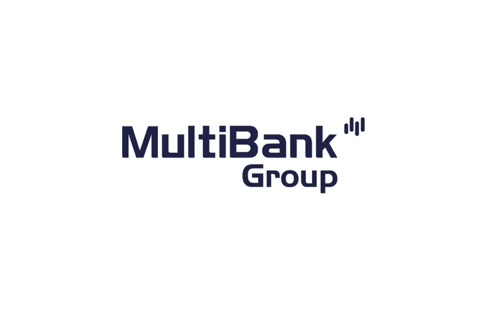 логотип multibank
