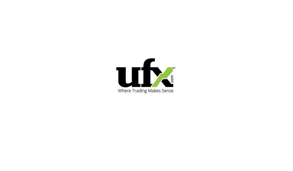 ufxmarkets логотип