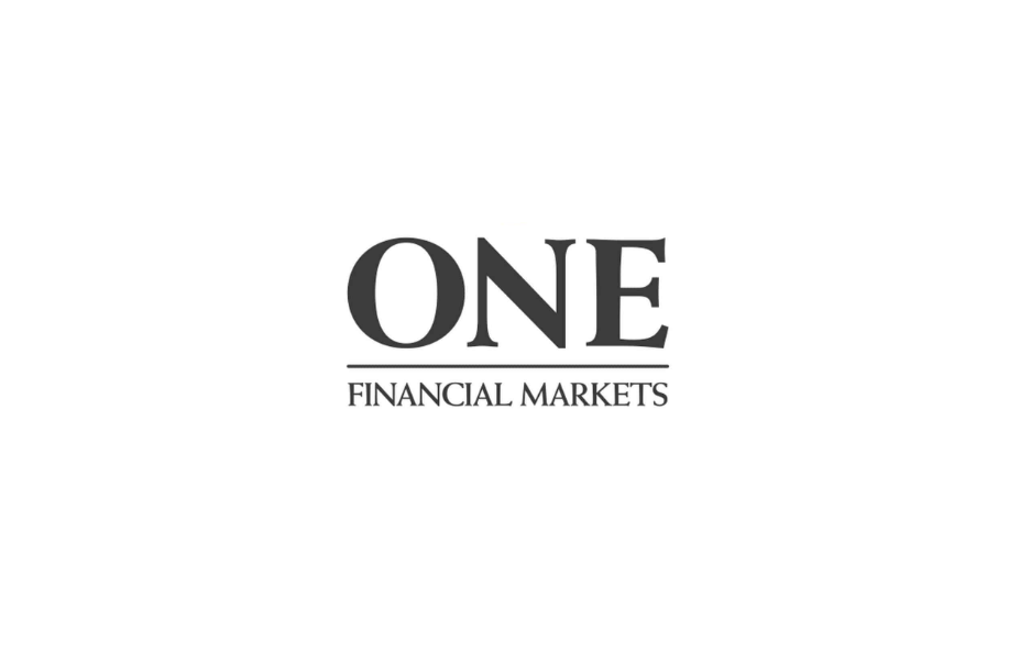 one financial markets обзор брокера