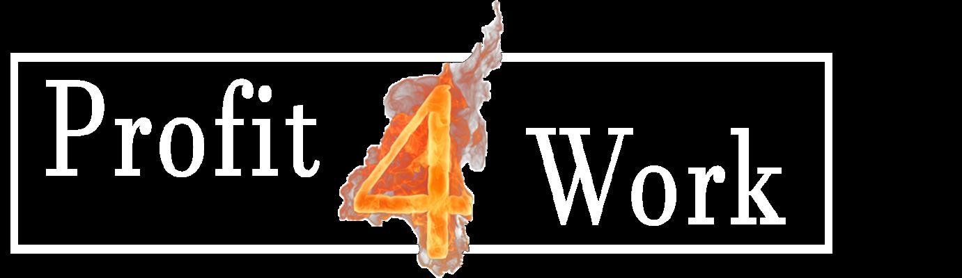 Profit4Work – Новости рынка Forex