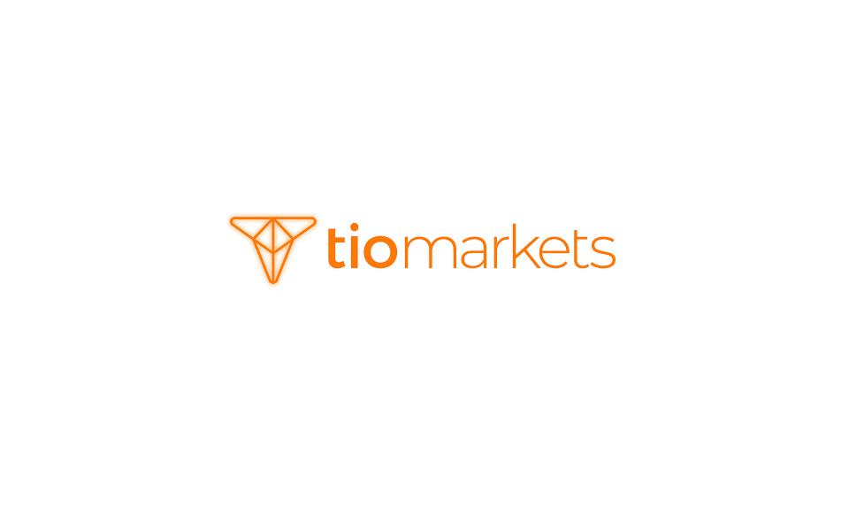 логотип tiomarkets