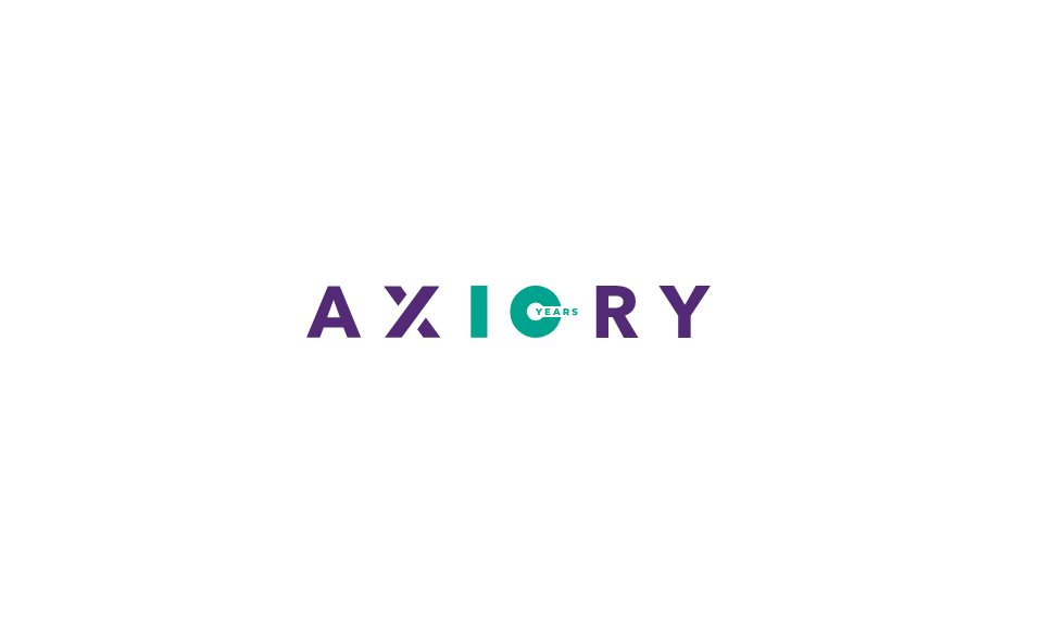 брокер axiory