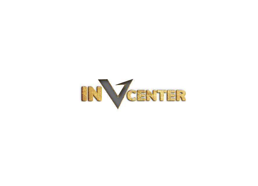 логотип invcenter